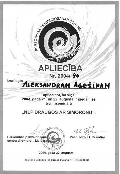 08_Aplieciba(NLP draugos ar simoronu)