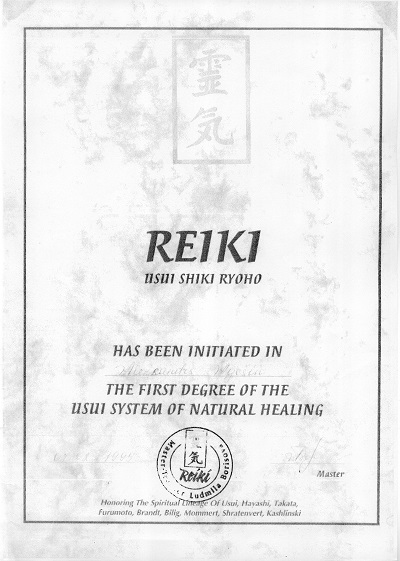 6_Reiki