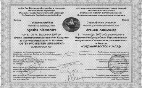 7_kongress Moskva2007